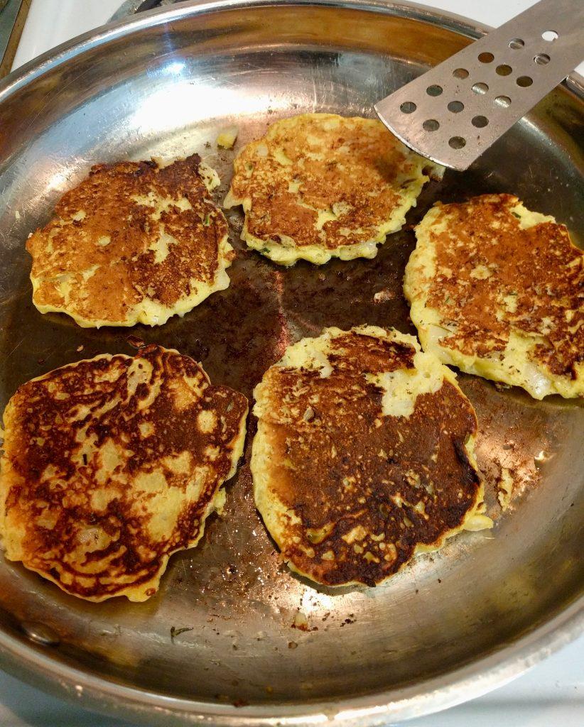 pumpkin-pancake_flipped-2