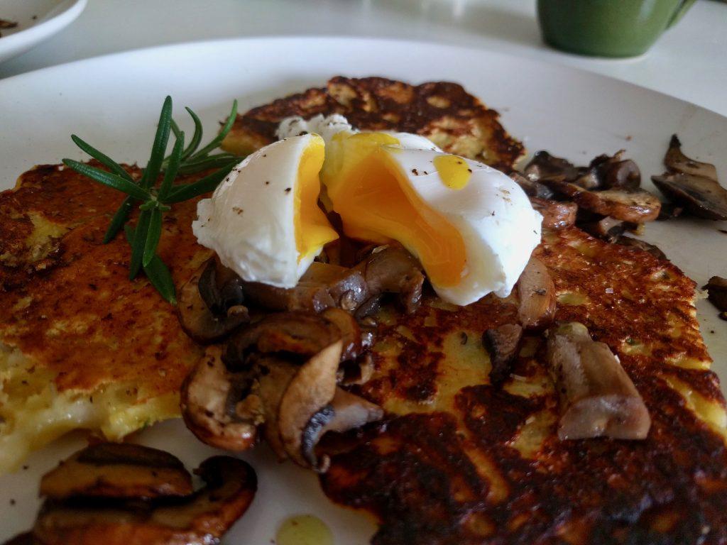 pumpkin-pancake_served-topshot-2