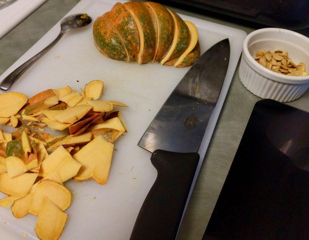 pumpkin-puree-peeling-3-2