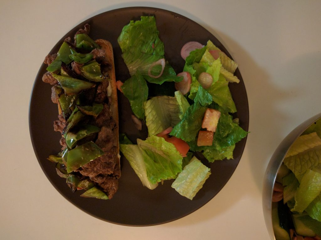 blue-apron-beef-sandwhich-finished-topshot-w-salad-bowl-2